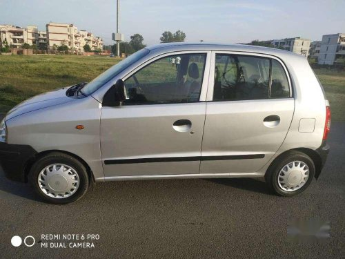 Used 2006 Santro Xing XL  for sale in Chandigarh