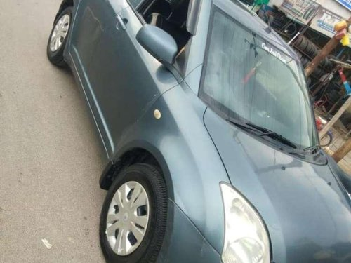 Used 2009 Swift LXI  for sale in Ghaziabad-2