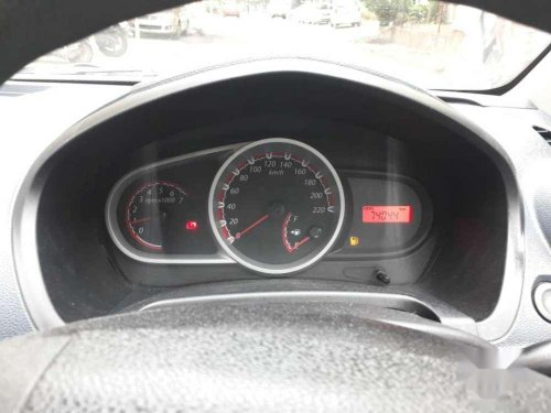 Used 2014 Figo  for sale in Hyderabad