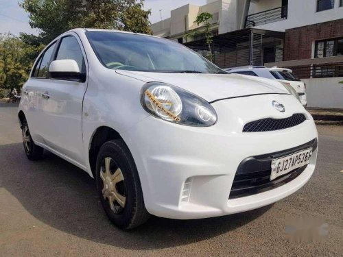 Used 2016 Micra XL  for sale in Ahmedabad