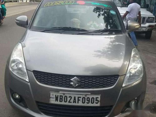 Used 2014 Swift VDI  for sale in Kolkata-13