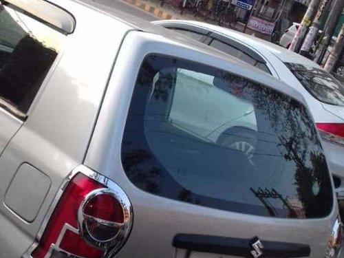 Used 2011 Alto K10 VXI  for sale in Patna
