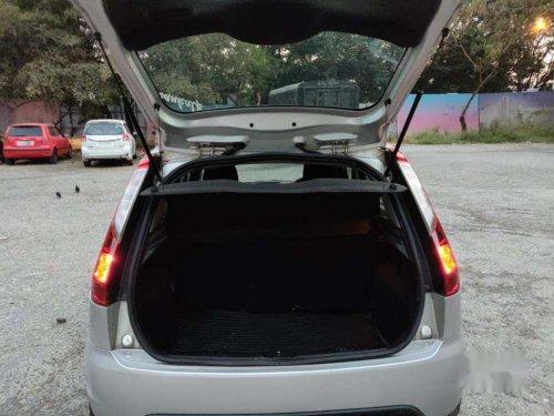 Used 2010 Figo Diesel ZXI  for sale in Thane