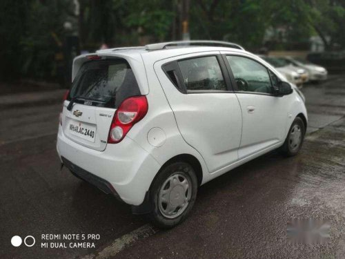Used 2015 Beat Diesel  for sale in Kharghar