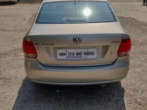 Used 2012 Vento  for sale in Thane