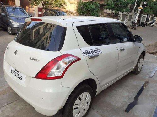 Used 2013 Swift VDI  for sale in Kakinada