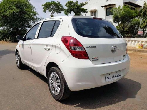 Used 2012 i20 Magna 1.2  for sale in Ahmedabad