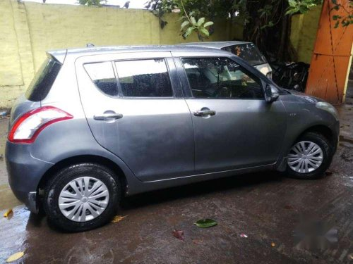 Used 2014 Swift VDI  for sale in Kolkata-4