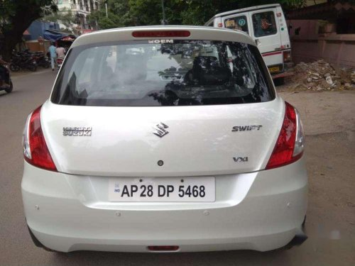 Used 2012 Swift VXI  for sale in Secunderabad