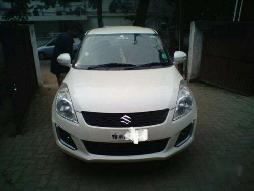 Used 2017 Swift VDI  for sale in Pollachi