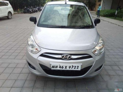 Used 2014 i10 Magna 1.2  for sale in Thane