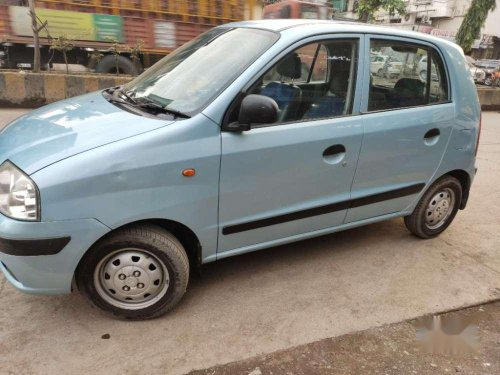 Used 2008 Santro Xing GL  for sale in Thane
