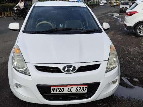 Used 2010 i20 Magna 1.2  for sale in Jabalpur