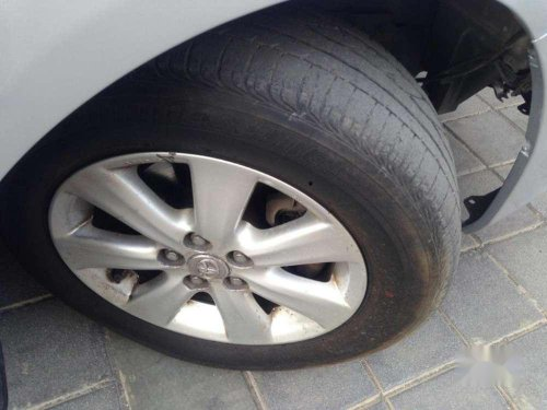 Used 2012 Corolla Altis G  for sale in Thane