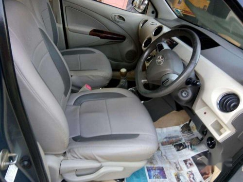 Used 2014 Etios VD  for sale in Chennai
