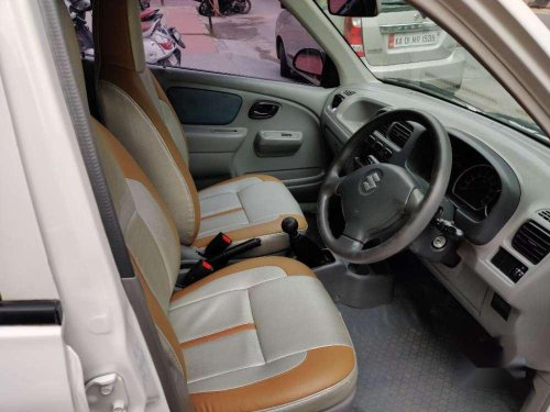 Used 2011 Alto K10 VXI  for sale in Nagar