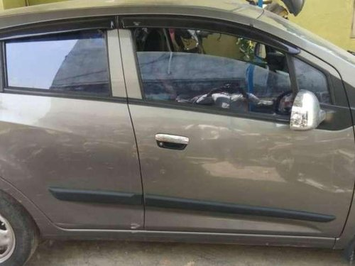 Used 2012 Beat Diesel  for sale in Chennai