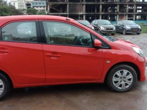 Used 2016 Brio S MT  for sale in Pune