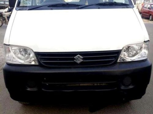 Used 2014 Eeco  for sale in Rajkot