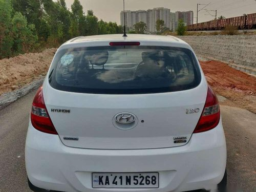 Used 2010 i20 Magna  for sale in Nagar