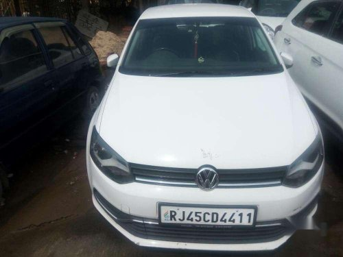 Used 2018 Polo  for sale in Jaipur
