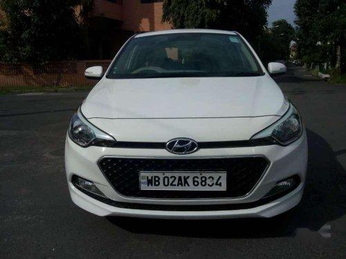 Used 2017 i20  for sale in Kolkata