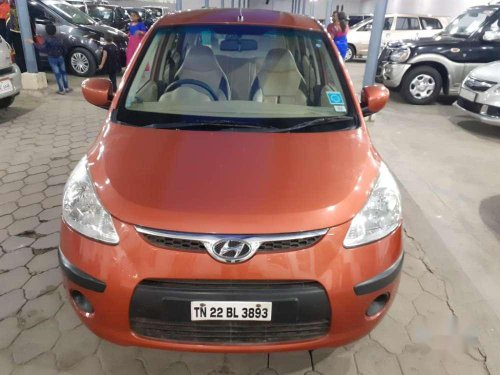 Used 2010 i10 Magna 1.2  for sale in Chennai
