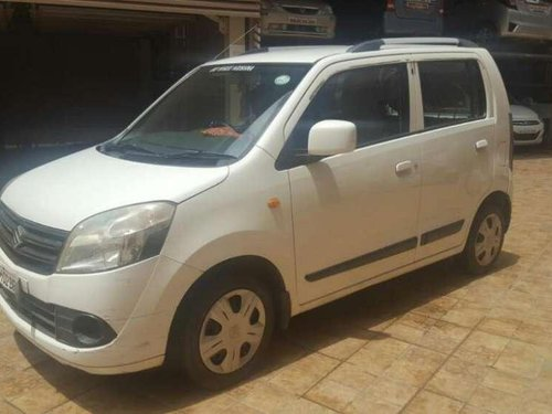 Used 2009 Wagon R VXI  for sale in Bhandara