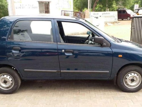 Used 2012 Alto  for sale in Tirunelveli
