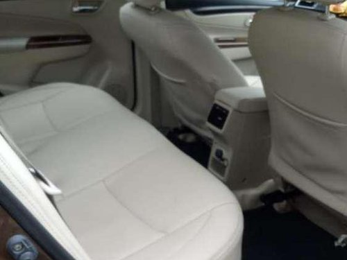 Used 2016 Ciaz  for sale in Thane-10