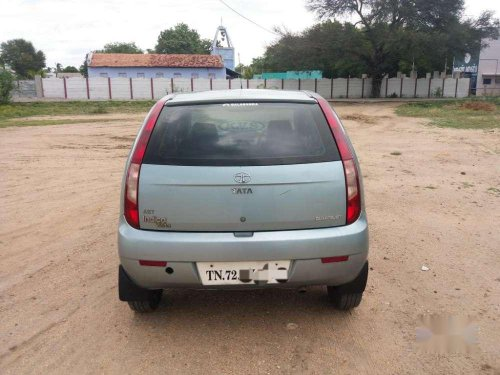 Used 2010 Vista  for sale in Madurai