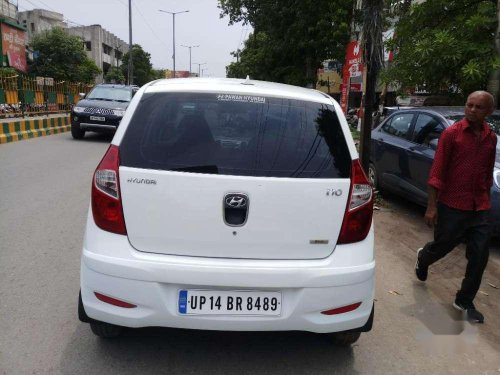 Used 2012 i10 Era  for sale in Ghaziabad