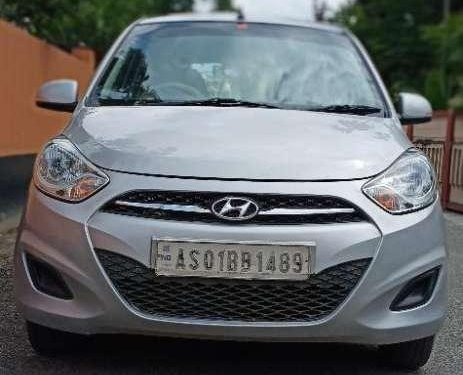 Used 2013 i10 Magna  for sale in Guwahati