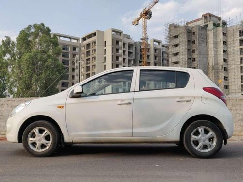 Used 2010 i20 Magna  for sale in Nagar-2