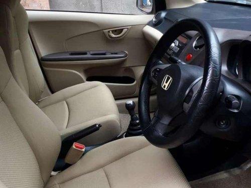 Used 2013 Brio S MT  for sale in Mumbai