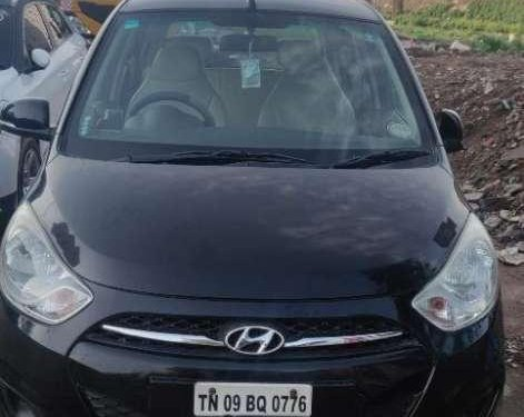 Used 2012 i10 Sportz 1.2 AT  for sale in Chennai