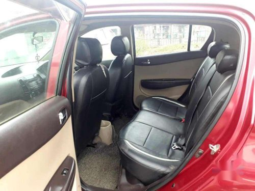 Used 2010 i20 Magna 1.2  for sale in Guwahati