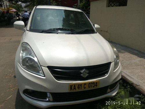 Used 2017 Swift Dzire  for sale in Nagar