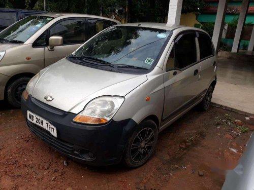 Used 2008 Spark 1.0  for sale in Kolkata