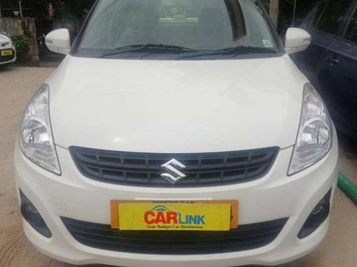 Used 2012 Swift Dzire  for sale in Thiruvananthapuram