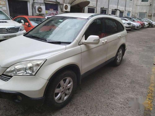 Used 2007 CR V 2.4 AT  for sale in Mumbai