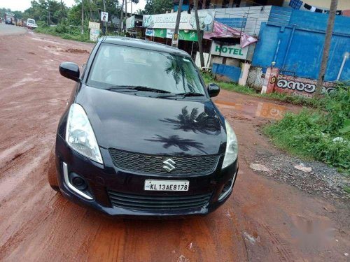 Used 2015 Swift LXI  for sale in Kannur