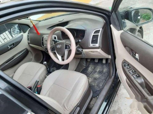 Used 2010 i20 Sportz 1.2  for sale in Kolkata-2