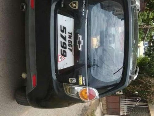 Used 2012 Beat Diesel  for sale in Coimbatore-7