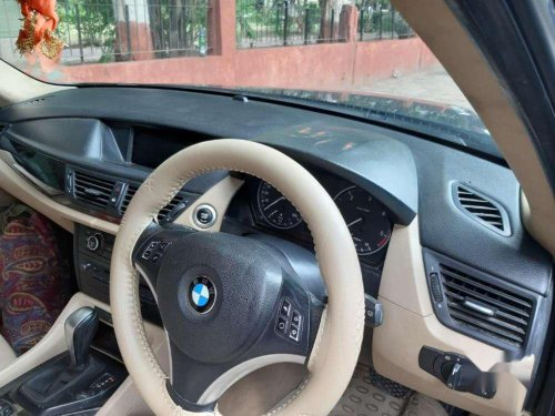 Used 2012 X1 sDrive20d  for sale in Indore
