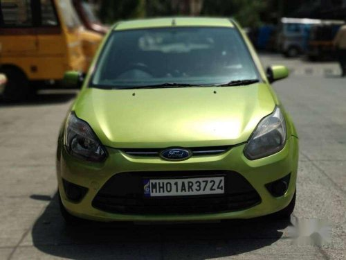 Used 2010 Figo Diesel Titanium  for sale in Mumbai