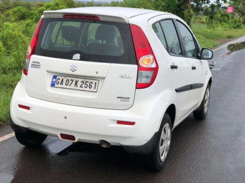 Used 2014 Ritz  for sale in Madgaon