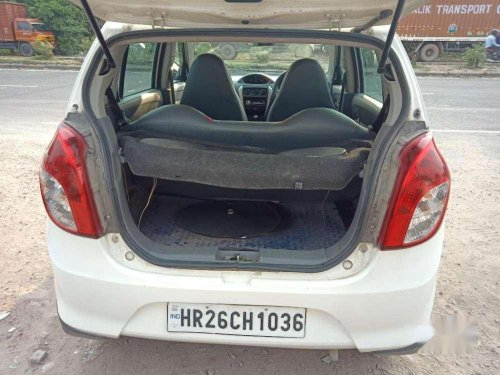 Used 2014 Alto 800 LXI  for sale in Faridabad-6