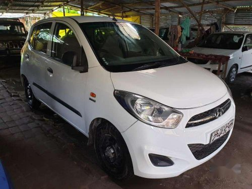 Used 2011 i10 Era 1.1  for sale in Siliguri-2