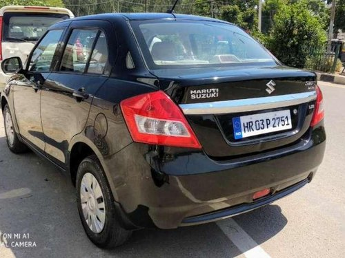 Used 2012 Swift Dzire  for sale in Chandigarh